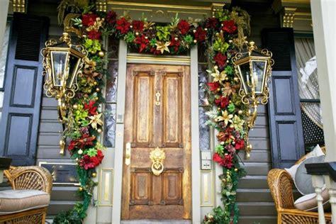 Elegant Christmas Table Decorations by D 233 Co Ext 233 Rieur No 235 L Pour Un Jardin Festif Et Int 233 Ressant