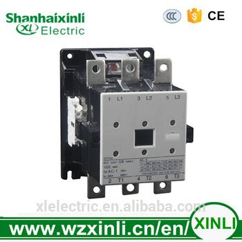 xinli cjx1 3tf55 300a siemens electrical magnetic types of ac contactor buy ac 3tf 55 300a