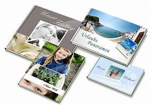 Fotoalbum Erstellen Online : fotobuch hardcover g nstig online erstellen bei ~ Lizthompson.info Haus und Dekorationen