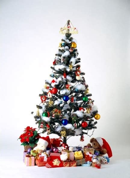 happy christmas images hd wallpapers merry christmas
