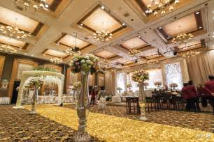 hotel aryaduta jakarta wedding venue  jakarta