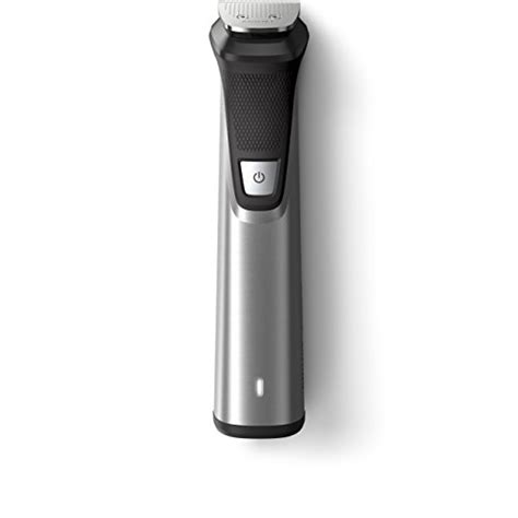 philips norelco multigroom attachments mg reviews