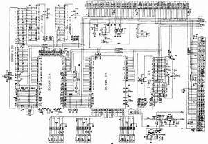 File Mega Drive 1 - Va3 - Cpus  Ram  Sheet 1  Png