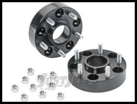 jeeps spidertrax wheel spacer     bolt
