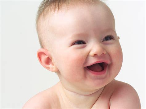 Koleksi Gambar Bayi Gambar Bayi Lucu
