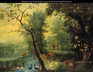 17 Best images about ART - Breughel familie on Pinterest ...