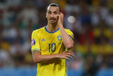 Manchester United News How Will Zlatan Ibrahimovic's
