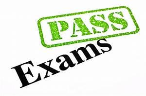 Unilag Google: 2016/2017 Unilag Postgraduate Exams - EXAM ...