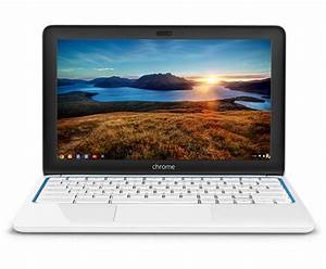 Review Hp Chromebook 11