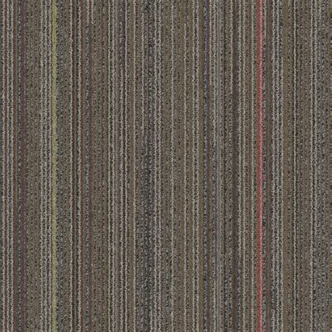 primary stitch summary commercial carpet tile interface