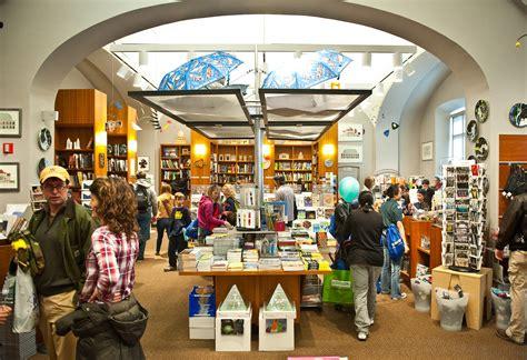 museum shops  washington dc