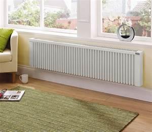 Comparatif Radiateur Inertie : radiateur lectrique inertie ~ Premium-room.com Idées de Décoration