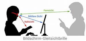 Bildschirmabstand Berechnen : bildschirmarbeitsplatzbrille wann bernimmt der arbeitgeber die kosten ~ Themetempest.com Abrechnung