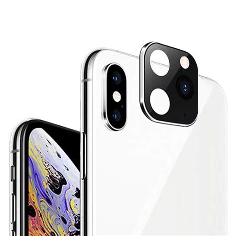 apple iphone cp iphone pro max kamera lens