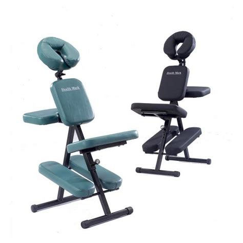 Stronglite Chair Canada by 17 Stronglite Standard Chair Chairs