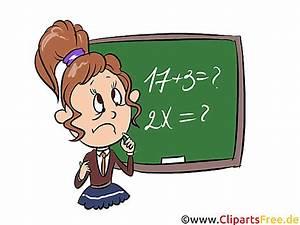 Nutzungsrechte Illustration Berechnen : gleichungen l sen mathe unterricht clipart bild illustration ~ Themetempest.com Abrechnung