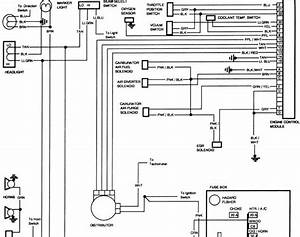 diagram] light switch diagram 84 chevy full version hd quality 84 chevy -  diagramjoyep.mikaousui.it  diagramjoyep.mikaousui.it