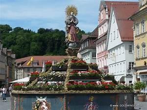 Gaststätten Schwäbisch Gmünd : 110529 bikertreff ebnisee ~ Orissabook.com Haus und Dekorationen