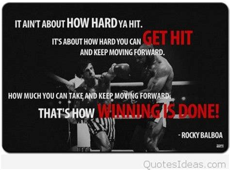 sylvester stallone rocky balboa quotes wallpapers hd