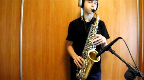Cara memainkannya pun juga beragam, ada yang dipetik, di tiup, ditekan. Jenis-Jenis Alat Musik Lengkap Dengan Gambar - ciptacendekia.com