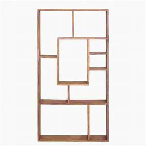 Ikea Regal 25 Cm Tief : regal tiefe 25 cm getherpeset net ~ Bigdaddyawards.com Haus und Dekorationen
