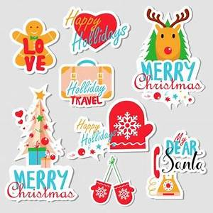 New Sticker Vectors, Photos and PSD files | Free Download