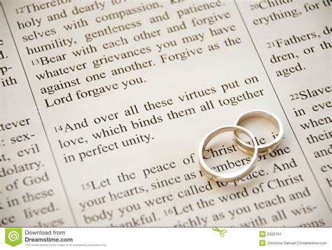 Bible Quotes For Wedding Programs. Quotesgram