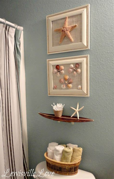 themed bathroom ideas 15 decor details for nautical bathroom style motivation