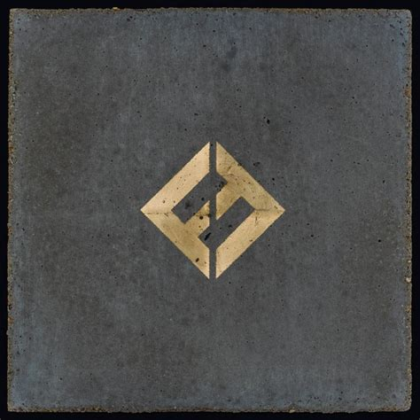 t shirt foo fighters 2 foo fighters announce new album 39 concrete and gold 39 spin