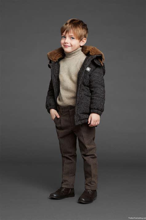 Kids Clothing | TheBestFashionBlog.com - Part 2