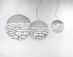 Design Lampen Günstig : studio italia design lampen studio italia design hanglampen ~ Indierocktalk.com Haus und Dekorationen
