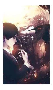 Hunter x Hunter Kurapika 2 HD Anime Wallpapers | HD ...