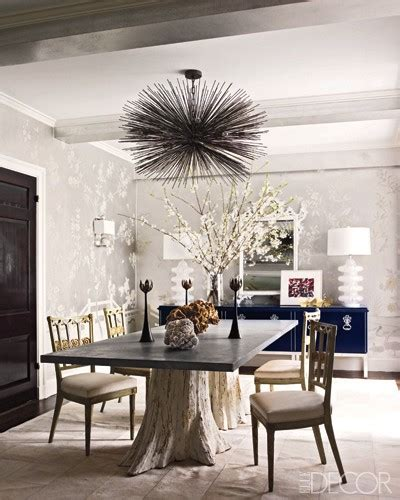 Elle Decor  Wanderlust Interiors. Discount Home Decor. Dining Room Accent Chairs. Formal Dining Room Sets For 10. White Room Darkening Curtains. Hooker Dining Room Furniture. Toilet Room Decor. Hotel Conference Rooms. Christmas Decor Clearance Sale
