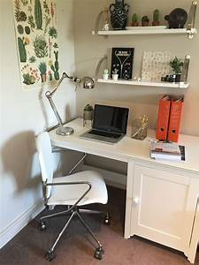 Work-from-home, Office, Set-up, Secrets, By, Helena, Cousins