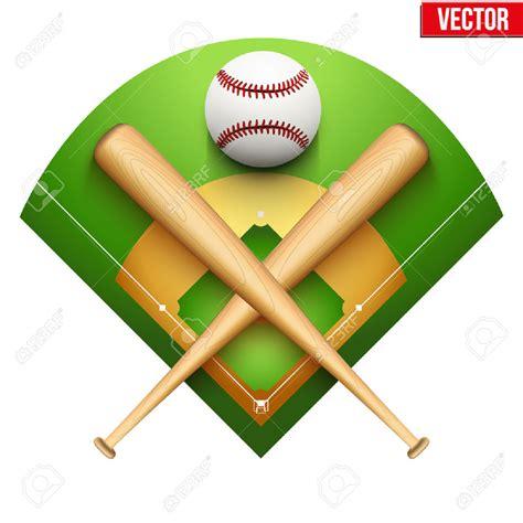 Baseball Field Clipart Free Baseball Field Clipart 101 Clip