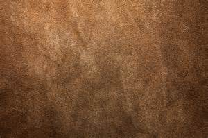 sofa beige brown soft leather texture background photohdx