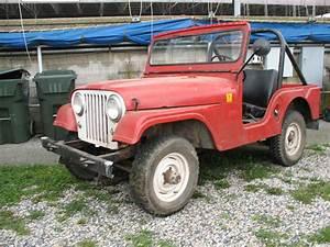 Jeep Dodge Gmc : new dodge ram chrysler jeep chevy gmc buick page 2 ~ Medecine-chirurgie-esthetiques.com Avis de Voitures