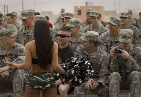 Army Jokes And Humor. Hair Removal Columbus Ohio Hamilton K12 Nj Us. Architecture Project Management Software. Central Valley Laser Center Fiat Car Prices. Prevention Of Sleep Apnea Best Invoicing App. Tech Schools In San Antonio Tx. Baccalaureate Nursing Programs. Craigslist Columbia Sc Personals. Small Business Virtual Phone System Reviews