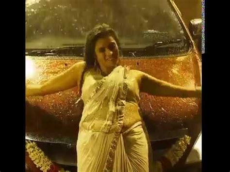 actress kasthuri annamayya kasthuri hot youtube