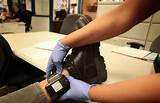 House Arrest For DUI Convictions - Attorneys In Wichita ...