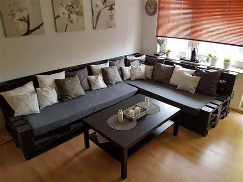 Paletten Sofa Fertig Kaufen