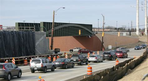 Lake County, Idot Ordered To Pay .1 Million To Round