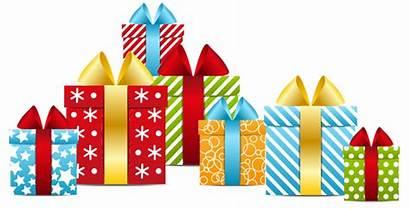 Shopping Holiday Clipart Season Shoplocal Clip Google