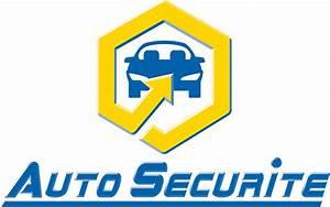 Controle Technique Auto Toulouse : api contr le technique automobile ~ Gottalentnigeria.com Avis de Voitures