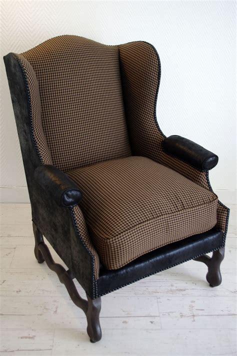 sieges rosieres fauteuil anglais a oreilles 28 images avant apr 232 s
