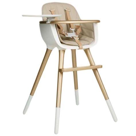 chaise haute ovo micuna occasion micuna ovo gold anniversary chair alexandalexa