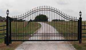 images of gates to gate or not to gate captora blog