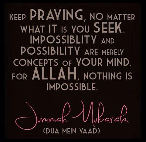 218 best jummah mubarak on islamic quotes jumma mubarak and allah