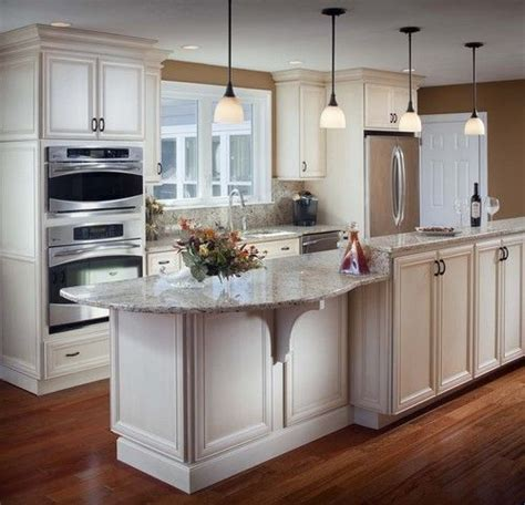 one wall kitchen with island galley kitchen with peninsula design pictures remodel