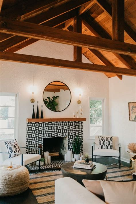 livingroom johnston interior crush a creative california space for a ceo